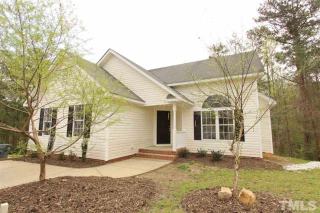 2432 Kingsboro Road, Raleigh, NC 27610 (#2247242) :: RE/MAX Real Estate Service