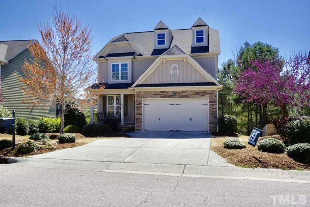 Heritage Real Estate & Homes for Sale in Wake Forest, NC  See All