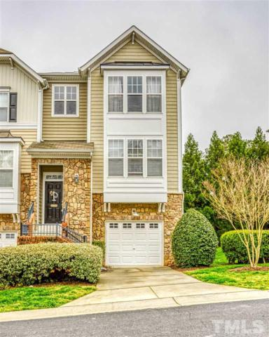5020 Celtic Court, Raleigh, NC 27612 (#2247271) :: The Jim Allen Group