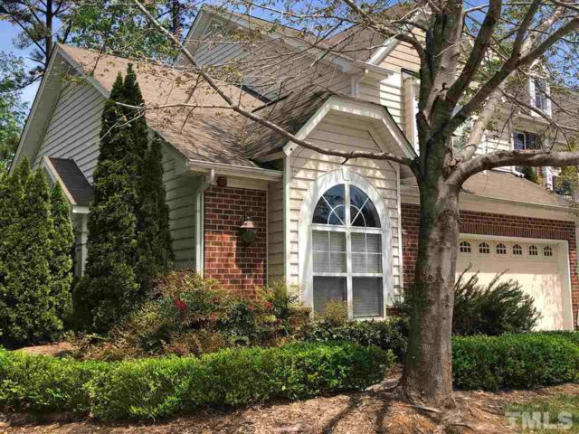 226 Beringer Place, Chapel Hill, NC 27516 (#2247445) :: The Amy Pomerantz Group