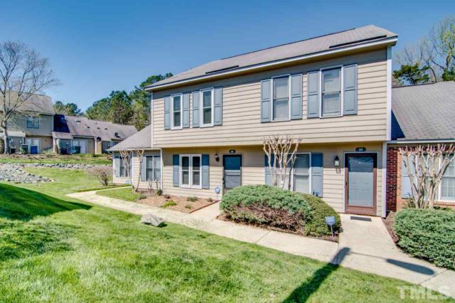 56 Justin Court, Durham, NC 27705 (#2247478) :: The Perry Group