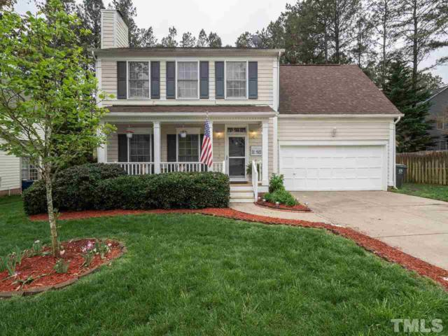 8604 Harps Mill Road, Raleigh, NC 27615 (#2247576) :: The Perry Group