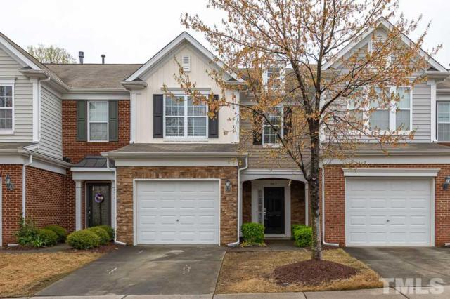 8412 Saltwood Place, Raleigh, NC 27617 (#2247604) :: The Perry Group