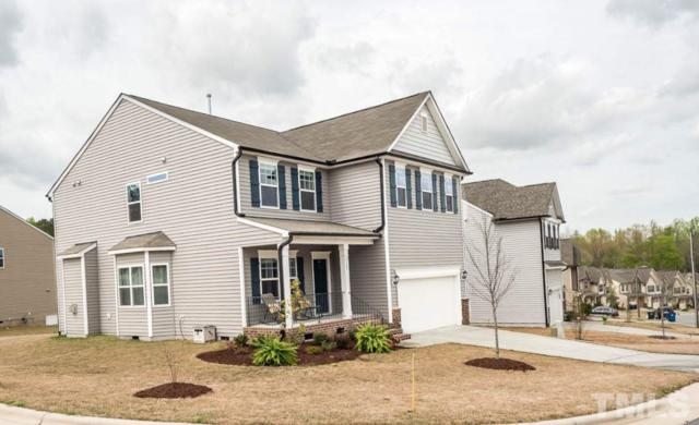 1103 Searstone Court, Durham, NC 27713 (#2247621) :: The Perry Group