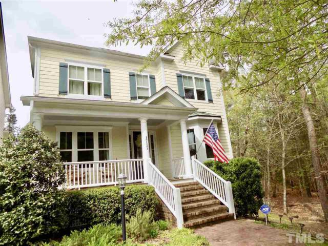 1717 Happiness Hill Lane, Raleigh, NC 27614 (#2247715) :: The Perry Group