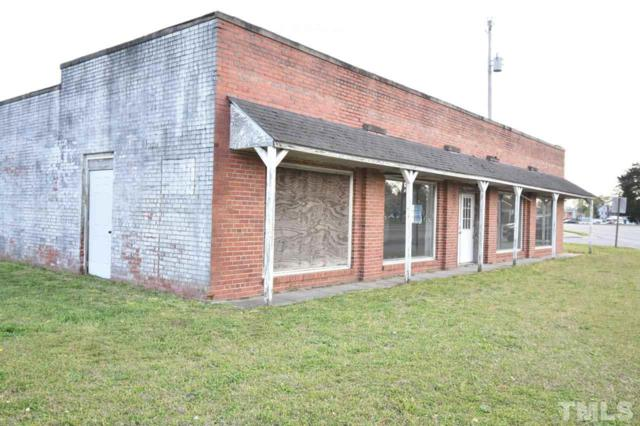 400 Brightleaf Boulevard, Smithfield, NC  (#2247742) :: The Perry Group