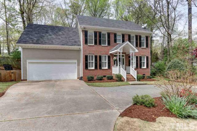 7405 Harps Mill Road, Raleigh, NC 27615 (#2247811) :: The Perry Group