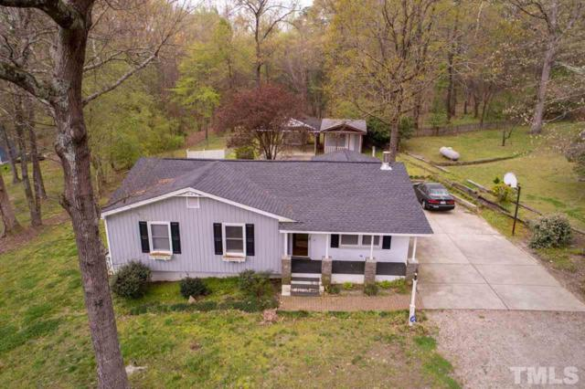 1212 Riverview Road, Raleigh, NC 27610 (#2247816) :: The Perry Group