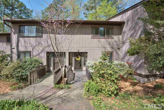 3062 Colony Road D, Durham, NC 27705 (#2247822) :: The Perry Group