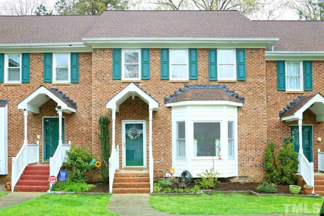 53 Citation Drive, Durham, NC 27713 (#2247823) :: The Jim Allen Group