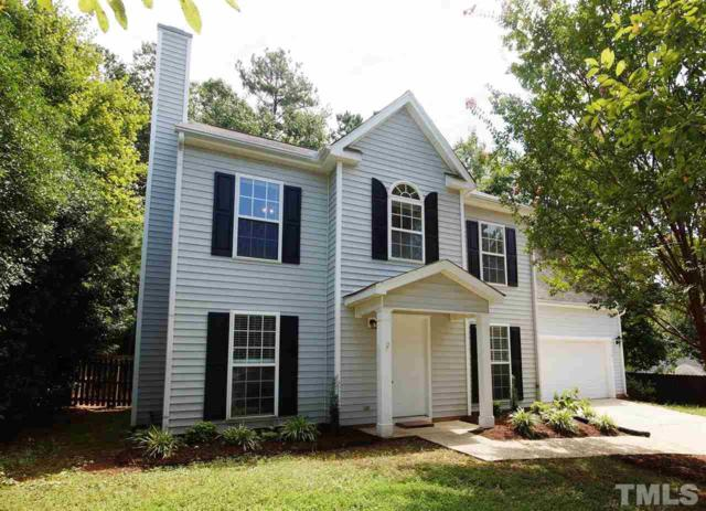 9904 Erinsbrook Drive, Raleigh, NC 27617 (#2247895) :: The Perry Group