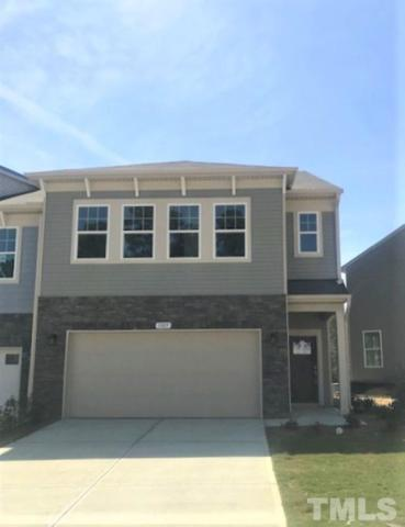 1012 Flagler Street, Durham, NC 27713 (#2248006) :: The Perry Group