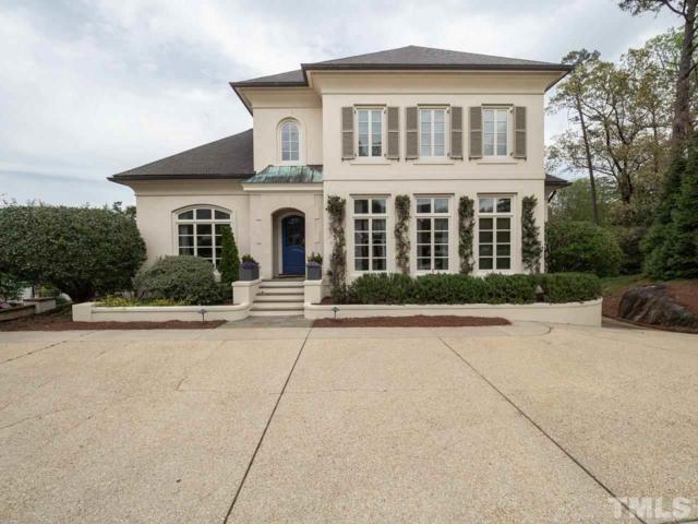 2404 Lewis Grove Lane, Raleigh, NC 27608 (#2248072) :: Dogwood Properties