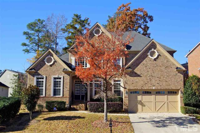 2240 Rainy Lake Street, Wake Forest, NC 27587 (#2248139) :: Raleigh Cary Realty