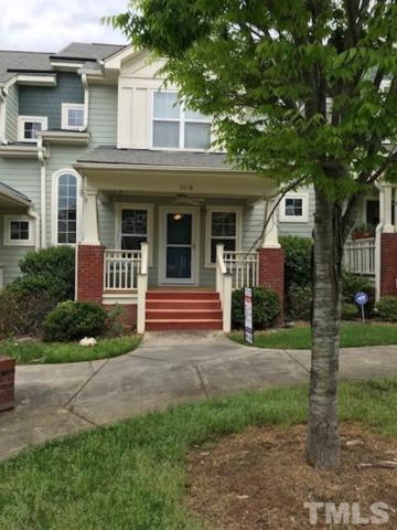 521 Eastway Avenue, Durham, NC 27703 (#2248153) :: The Jim Allen Group