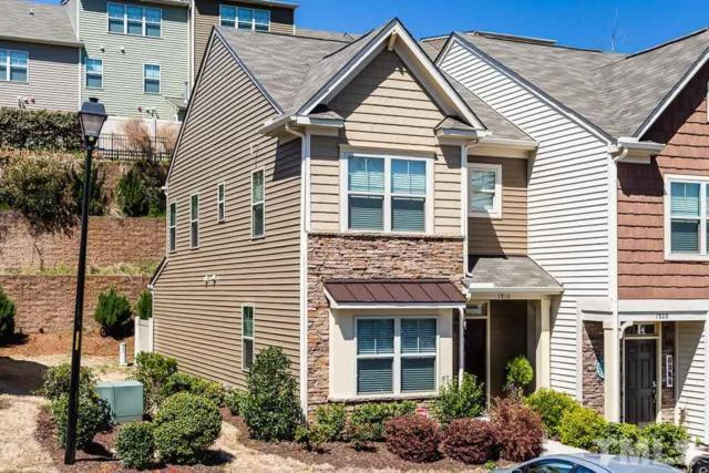 7810 Allscott Way, Raleigh, NC 27612 (#2248211) :: The Perry Group