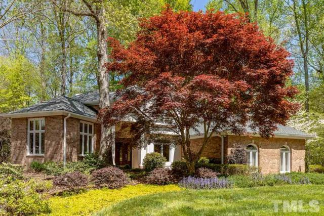 Cary, NC 27518 :: The Jim Allen Group