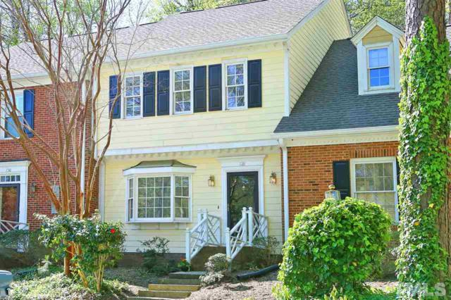728 Weathergreen Drive, Raleigh, NC 27615 (#2248348) :: The Perry Group