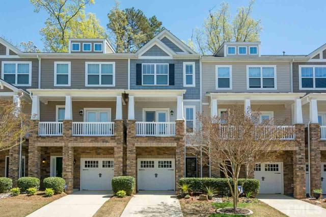 8016 Sycamore Hill Lane, Raleigh, NC 27612 (#2248399) :: The Jim Allen Group