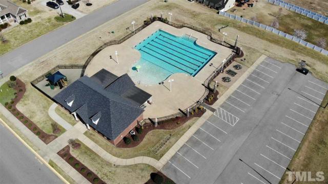 48 Rambo Circle, Garner, NC 27529 (#2248454) :: The Perry Group