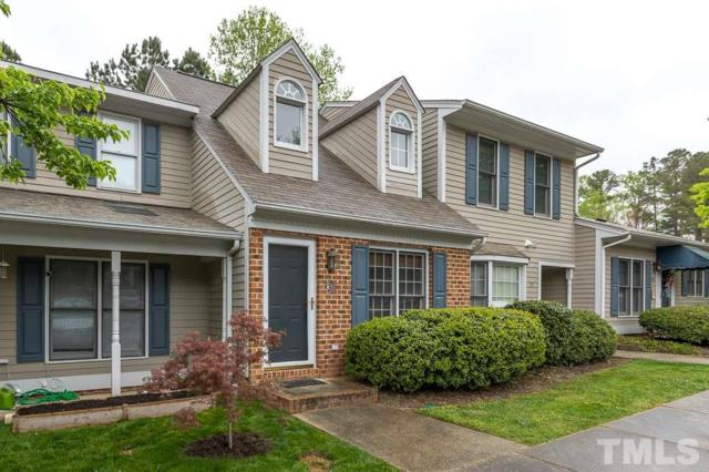 76 Forest Oaks Drive, Durham, NC 27705 (#2248458) :: The Perry Group
