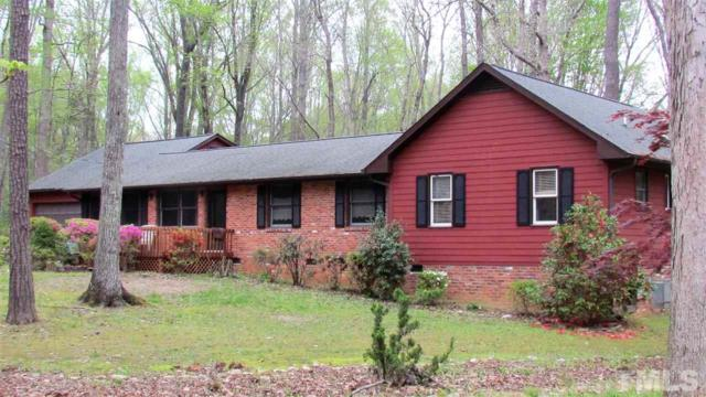 124 Driftwood Court, Macon, NC 27551 (#2248473) :: Marti Hampton Team - Re/Max One Realty