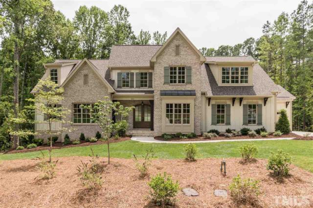 1516 Kirkby Lane, Raleigh, NC 27614 (#2248477) :: The Perry Group