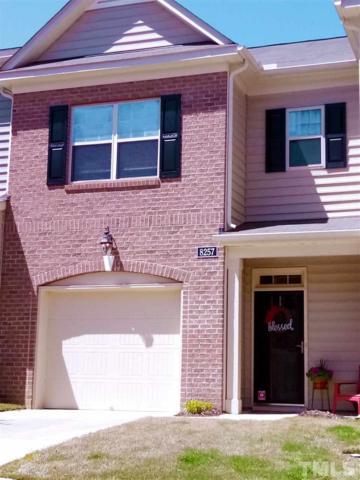 8257 Primanti Boulevard, Raleigh, NC 27612 (#2248497) :: The Jim Allen Group