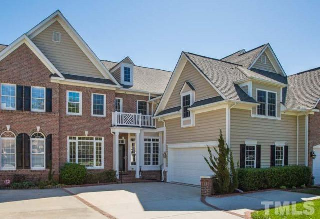 12611 Bellstone Lane, Raleigh, NC 27614 (#2248609) :: The Perry Group