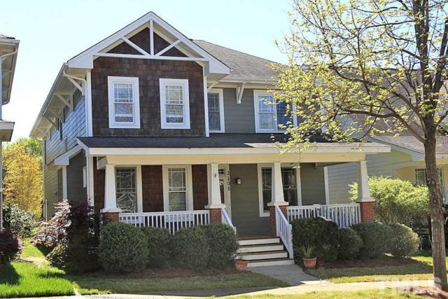 2108 Karns Place, Raleigh, NC 27614 (#2248643) :: The Perry Group