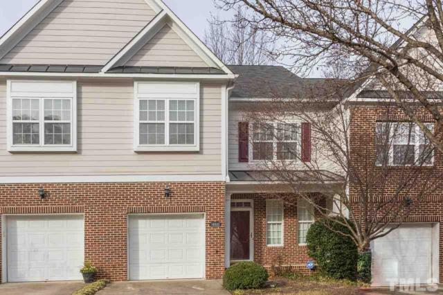 10322 Dapping Drive, Raleigh, NC 27614 (#2248686) :: The Jim Allen Group