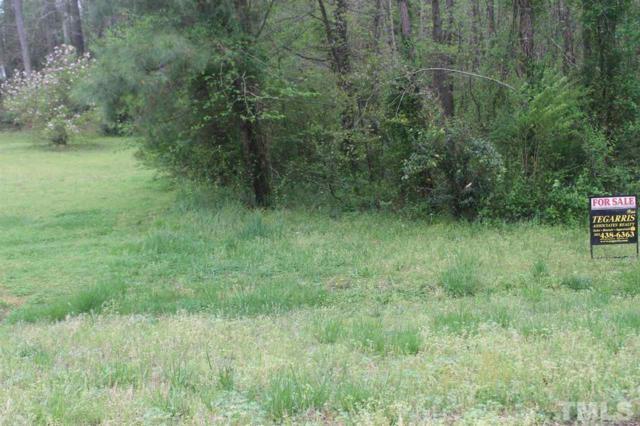 000 Summer Lake Lane, Kittrell, NC 27544 (#2248712) :: Spotlight Realty