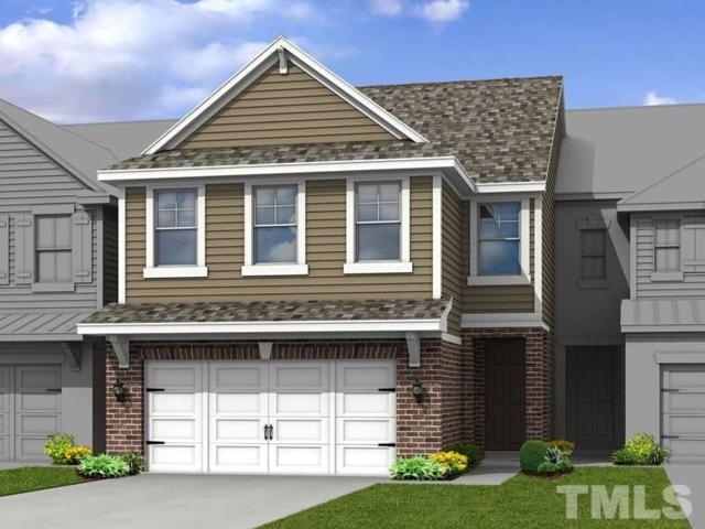 1118 Catch Fly Lane, Durham, NC 27713 (#2248756) :: The Perry Group