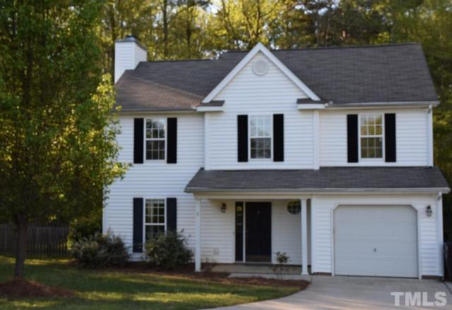 3 Colindale Court, Durham, NC 27704 (#2248842) :: The Perry Group