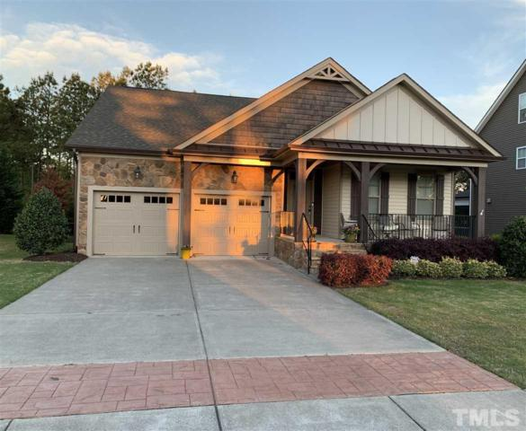 320 Bendemeer Lane, Rolesville, NC 27571 (#2248849) :: The Perry Group
