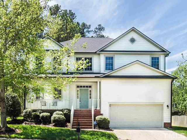 204 Education Avenue, Durham, NC 27713 (#2248857) :: The Perry Group