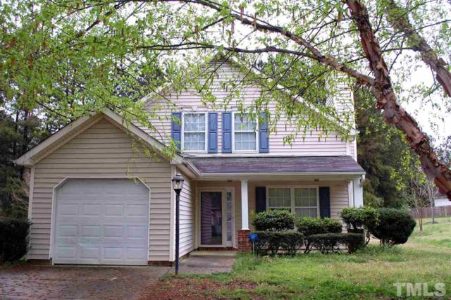 204 Briarhaven Drive, Durham, NC 27703 (#2248861) :: M&J Realty Group
