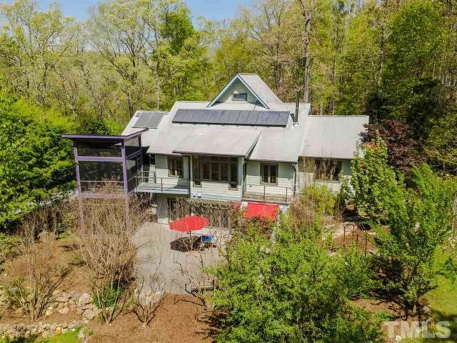 418 Dragonfly Trail, Chapel Hill, NC 27517 (#2248938) :: Spotlight Realty