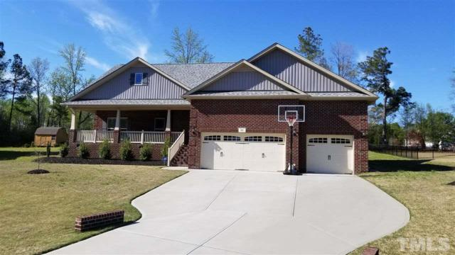 90 Cypress Ridge Way, Willow Spring(s), NC 27592 (#2248994) :: The Perry Group