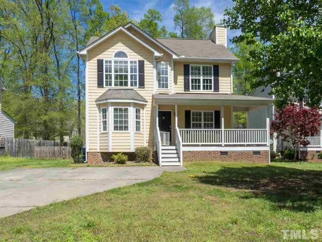 21 Round Spring Lane, Durham, NC 27712 (#2249029) :: The Perry Group