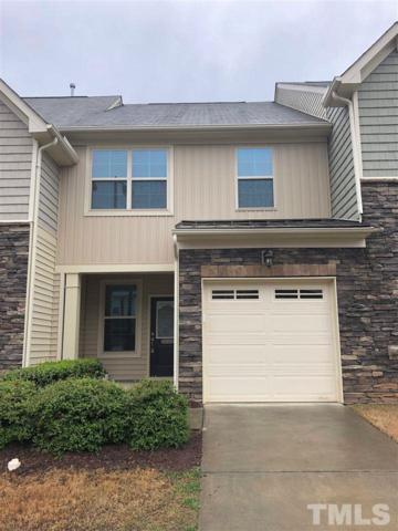 4 Dinara Drive, Durham, NC 27705 (#2249073) :: The Perry Group