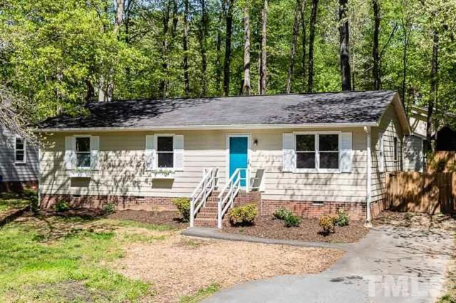 2408 George Anderson Drive, Hillsborough, NC 27278 (#2249133) :: The Perry Group