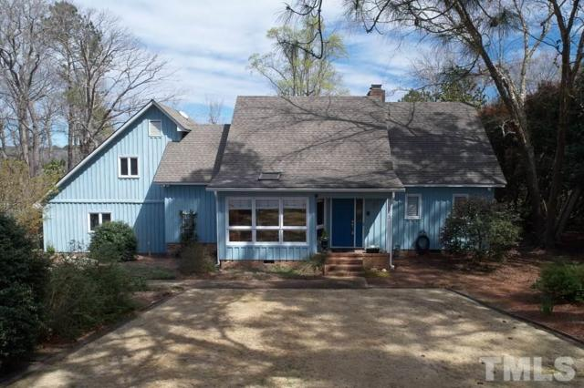 5523 To Be Added, Wilson, NC 27896 (#2249201) :: Marti Hampton Team - Re/Max One Realty