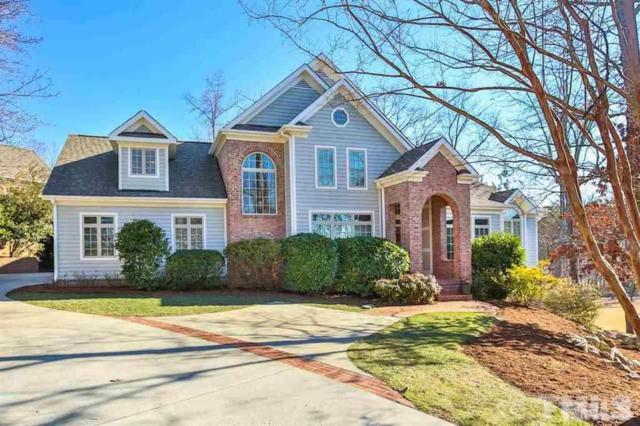 56713 Nash, Chapel Hill, NC 27517 (#2249231) :: Raleigh Cary Realty