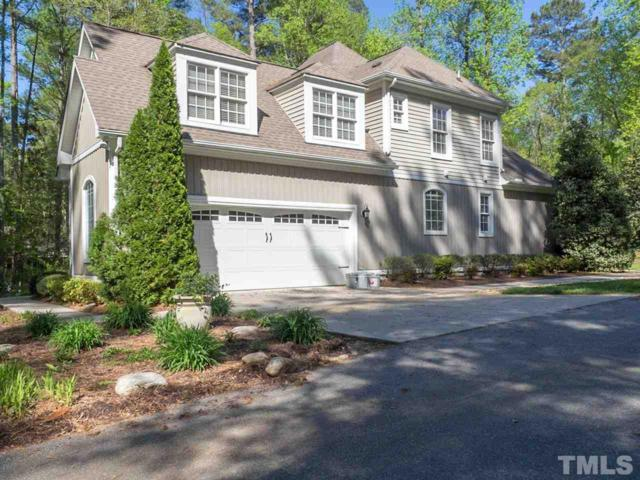 350 Rock Springs Road, Wake Forest, NC 27587 (#2249245) :: The Amy Pomerantz Group