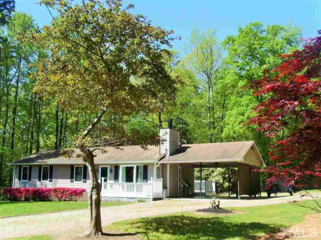 530 Sagamore Drive, Louisburg, NC 27549 (#2249266) :: RE/MAX Real Estate Service
