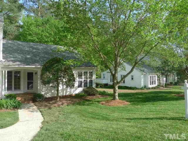 124 Planetree Lane, Cary, NC 27511 (#2249281) :: The Perry Group
