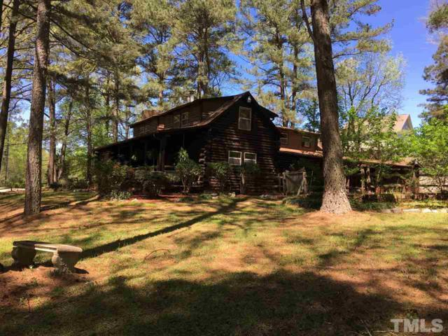 12304 Leesville Road, Raleigh, NC 27613 (#2249289) :: The Perry Group