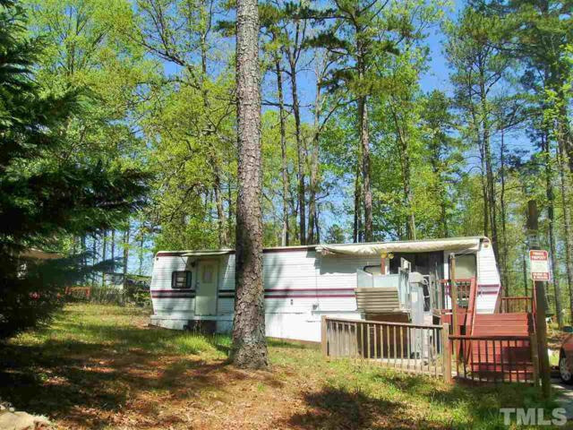 154 Mustang Drive, Louisburg, NC 27549 (#2249312) :: The Perry Group