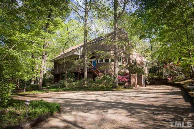 1723 Tisdale Street, Durham, NC 27705 (#2249335) :: The Perry Group